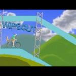 Happy wheels المعاناة في لعبة # 3