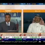 Hasan Kutbi CNBC Arabia Interview Car accessories & modifications 28/6/2010 – Part 4/4