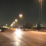 Hasan Kutbi Testing Hyundai Centennial Riyadh 7