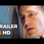 High-Rise Official Trailer #1 (2016) – Tom Hiddleston, Sienna Miller Movie HD