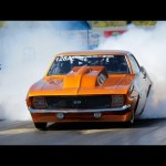 History of Street-Legal Drag Racing, 1949 to 2013 – HOT ROD Unlimited Episode 41