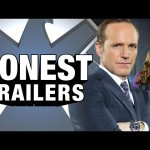Honest Trailers – Agents of S.H.I.E.L.D.