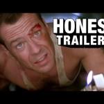 Honest Trailers – Die Hard