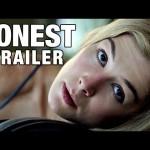Honest Trailers – Gone Girl