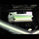Hot Lap! Mercedes Benz SLS AMG GT3