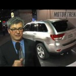 Jeep of the Future – 2011 Jeep Grand Cherokee – 09 New York