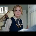 "JOY | ""My Family"" TV Commercial 