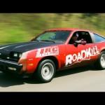 Leaf-Blower Supercharging a 1978 Chevrolet Monza Spyder! – Roadkill Episode 16