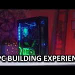 Lian Li PC-O6S Review – Make an aesthetic statement with your case