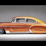 Lowrider: Past, Present and Future – The Downshift Episode 1