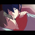 """Makoto…"""