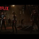 Marvel's Daredevil – Season 2 – Ensemble – Netflix [HD]