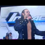 Matt Hardy Wants His Brand of Revenge!