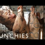 MUNCHIES Guide to Bohemia: Happy Meat