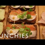 MUNCHIES Guide to Bohemia: In With The Old, In With The New