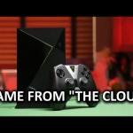 Nvidia GeForce Now – Is On Demand Gaming Viable?