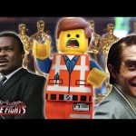 Oscar Snubs 2015: Who Got Screwed?! – MOVIE FIGHTS!