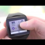Qualcomm Toq – OMG This is my Next Smartwatch! – CES 2014