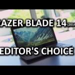 Razer Blade 14 (2014)