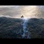 Samsung – Surf – We Are Greater Than I