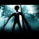 Slender : الصياح في لعبة الرعب الحقيقي