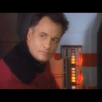 Star Trek: DS9 1×07 – Q-Less (All Trailers)