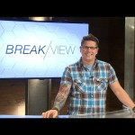 The Impact BreakView With Josh Mathews