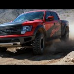 The One With The 2013 Shelby Ford F-150 SVT Raptor! – World's Fastest Car Show Ep. 3.20