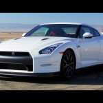 The One With The Nissan GT-R! – World's Fastest Car Show Ep. 3.18