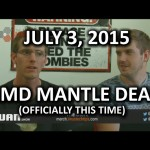 The WAN Show – Mantle is DEAD (called it) and Arkham Knight always sucked – July 3, 2015