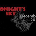 Tonight's Sky: December 2015