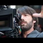 Top 10 Actors Turned Directors