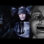 Top 10 Anthology Horror Films