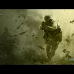 Top 10 Call of Duty Multiplayer Weapons