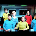Top 10 Decade Defining TV Shows: 1960s