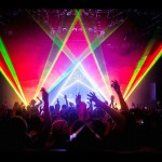 Top 10 EDM Sub-Genres