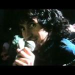 Top 10 Hard Rock Anthems