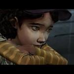 Top 10 Kids In Video Games