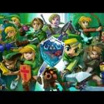 Top 10 Legend of Zelda Games