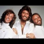 Top 10 Slow Dance Songs: 1970s