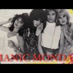 Top 10 Songs About Monday