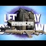 Top 5 Arma 3: Life & Altis Life Videos – Let's Play Countdown