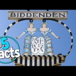 Top 5 Facts about Conjoined Twins