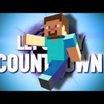 Top 5 Minecraft Competition Videos – Let's Play Countdown