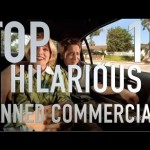 Top Hilarious Banned Commercials (Quickie)