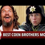 What's The Best Coen Brothers Movie?