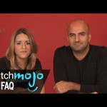 WMFAQ Ep. 12: How to Work for WatchMojo
