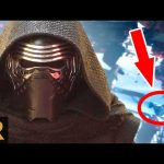 10 Amazing Secret Relations Between Popular Films