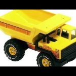 10 Childhood Toys Now Worth A Fortune
