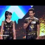 Arabs Got Talent –  المغرب – Duo Sora